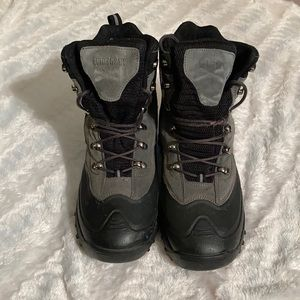 Guide Gear Lace-up Boot